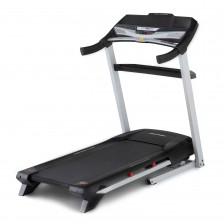 Special Offer Treadmills