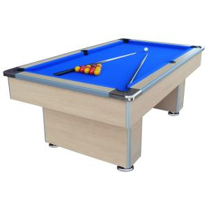 Snooker/Pool Tables