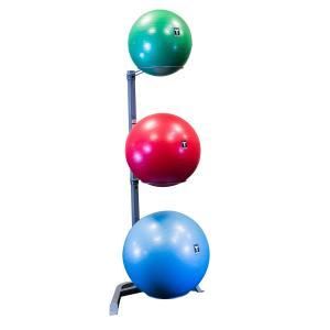 Medicine/Wall/Slam Balls