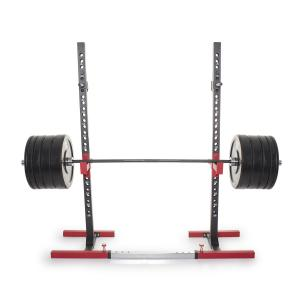 Weights and Barbells