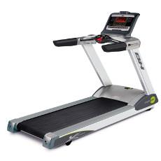 Non-Folding Treadmills