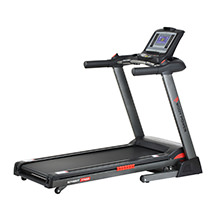 Gym Equipment (Stock Clearance)