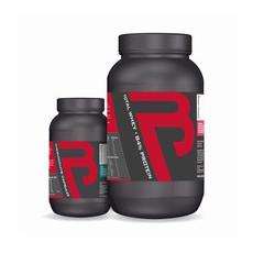 Supplements Best Sellers