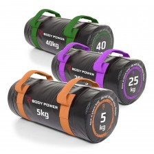 Weighted Bags / Powerbags