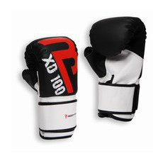 Boxing Best Sellers