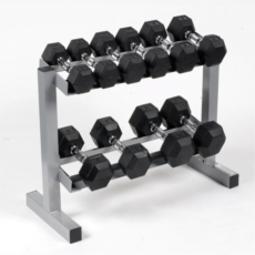 Dumbbell Sets & Packages
