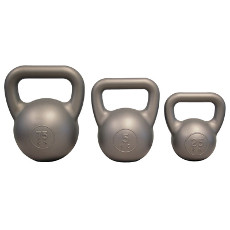 Weight Plates & Barbell Sets