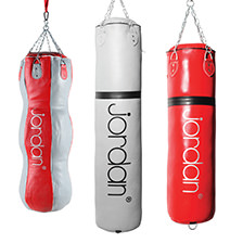Boxing Equipment