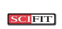 Scifit