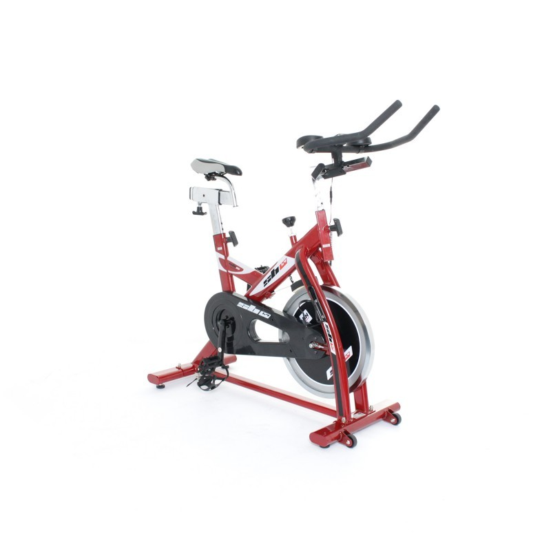 Special Offer Exercise Bikes