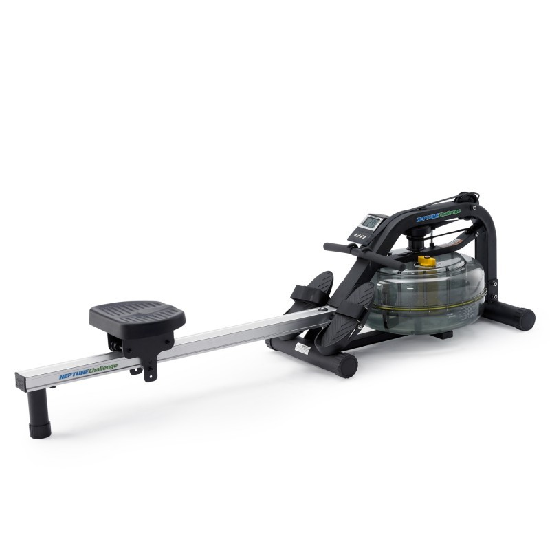 Special Offer Rowing Machines