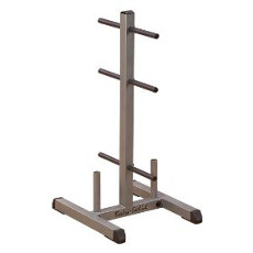 Standard Weight Trees/Bar Holders
