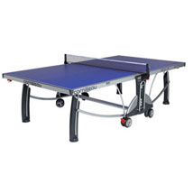 Table Tennis (Un-Boxed)