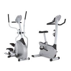 Fitness Equipment Sale