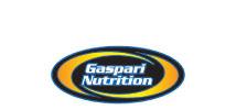 Gaspari