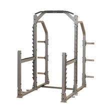 Multi Press Racks