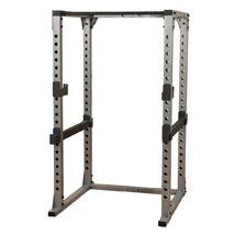 Power/Multi Press Racks