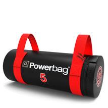 Power Bags