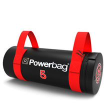 Powerbag Products