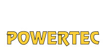 Powertec