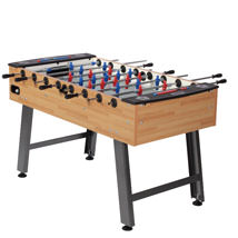 Table Football/Hockey