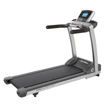 Treadmills & Running Machines (Un-boxed)