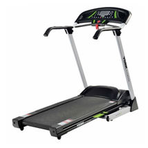 Fitness Equipment Sale