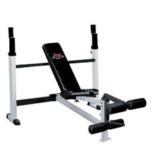 Gym Equipment Sale