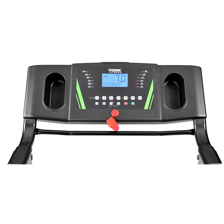 york fitness treadmill. york fitness treadmill i