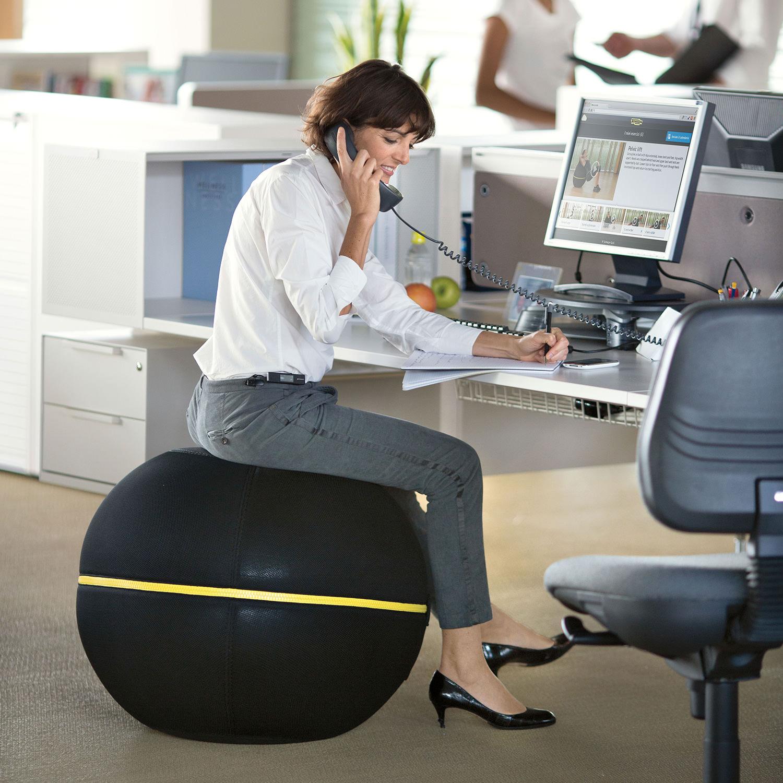 Technogym Wellness Ball Active Sitting 65cm