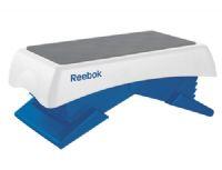 reebok mini step