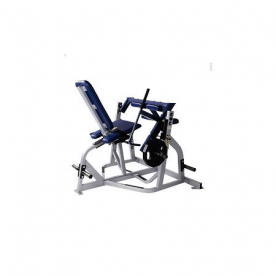 Hammer Strength Full Commercial Plate Loaded Seated Leg Curl