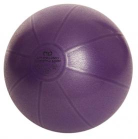 Pilates-MAD 75cm Studio Pro Swiss Ball & Pump (500Kg Burst Resistant)