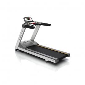 Matrix Fitness Commercial T1xe Treadmill