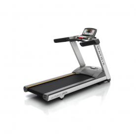 Matrix Fitness Commercial T3xe Treadmill