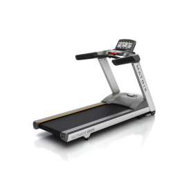 Matrix Fitness Commercial T3x Treadmill