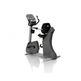 Matrix Fitness Commercial H3x Hybrid Cycle