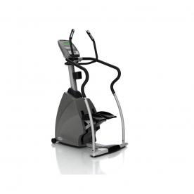 Matrix Fitness Commercial S3x Stepper