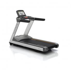 Matrix Fitness Commercial T5x Treadmill