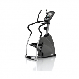 Matrix Fitness Commercial S5x Stepper