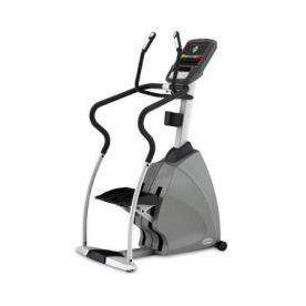 Matrix Fitness Commercial S7xe Stepper