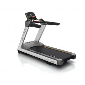 Matrix Fitness Commercial T7xe Treadmill