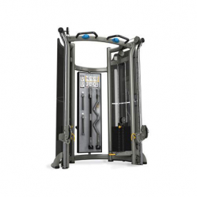 Matrix Fitness Commercial G3 Series MSFT300 Functional Trainer