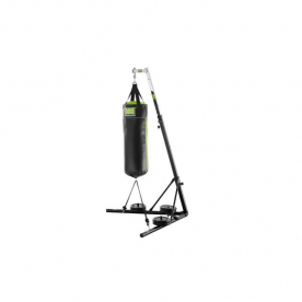 BBE Folding Punchbag Stand