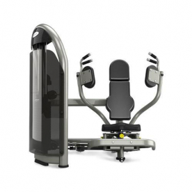 Matrix Fitness Commercial G3 Series S12 Pectoral Fly