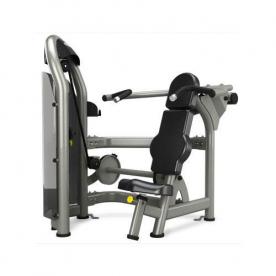 Matrix Fitness Commercial G3 Series S20 Shoulder Press