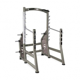 Matrix Fitness Commercial G3 Series FW73 Power Station