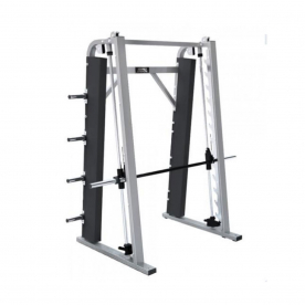 Hammer Strength Full Commercial Smith Machine