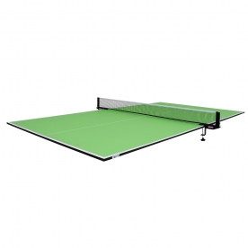 Butterfly Table Tennis Top only - 9 x 5 Full Size