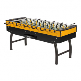FAS Party Table Football Table